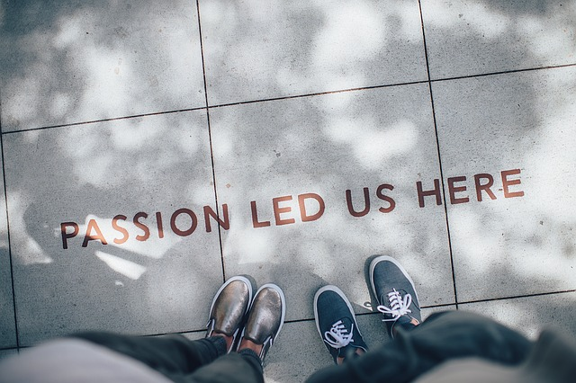 Passionate Digital Marketing Services by Jump The Gap Marketing